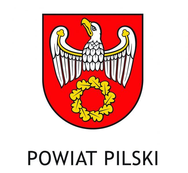 Herb_Powiat Pilski_dolny CMYK