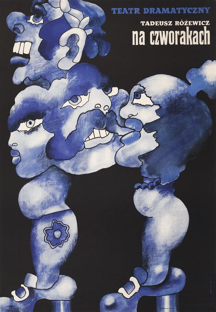 swierzy-waldemar-na-czworakach--t_-rozewicz-1972-large_pop