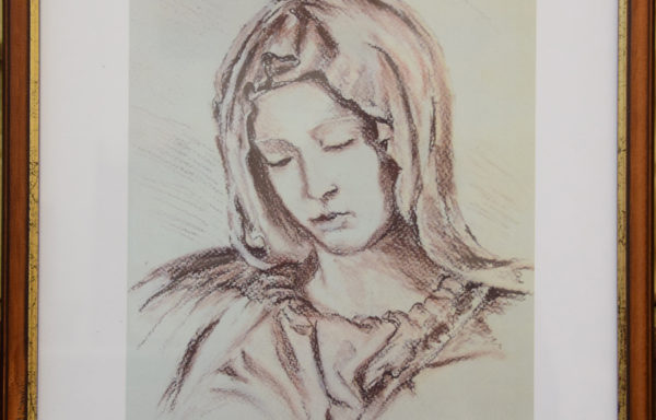 LEJBA ANNA – Studium Piety wg M. Anioła