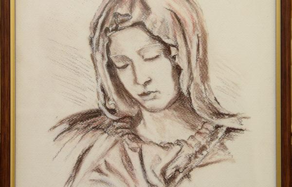 LEJBA ANNA – Studium Piety M. Anioła