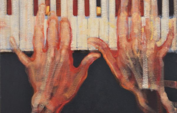WASYŁYK ELŻBIETA – Klawiatury Chopina