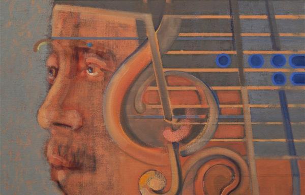 Wasyłyk Elżbieta – Kocham Chopina